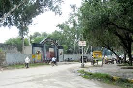 Bhiwani Zoo