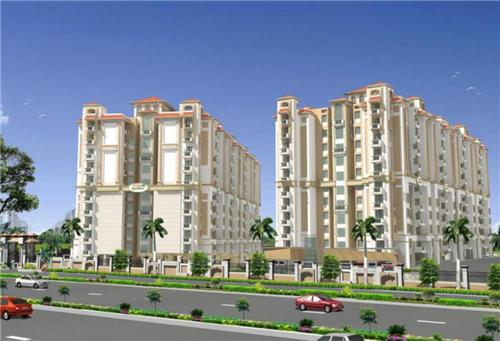Property business in Bhiwani