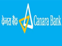 Canara Bank branches in Bhiwani