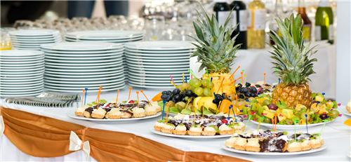 Caterers in Bhiwani