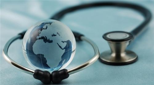 Medical Tourism in Bhiwani