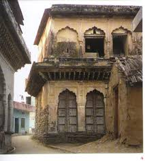 Medieval History of Bhiwani