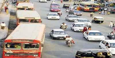 Transport in Bhiwani