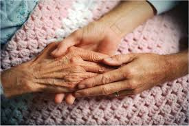 Nursing Homes in Bhiwani