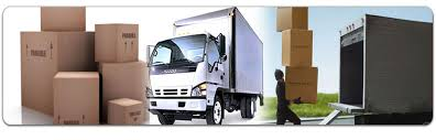 Packers and Movers in Bhiwani