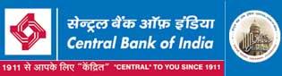 CBI Branches in Bhopal