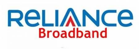 Broadband in Bhopal