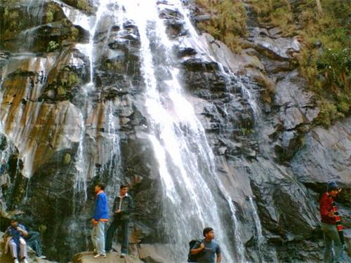 Popular Picnic destination in Bhopal