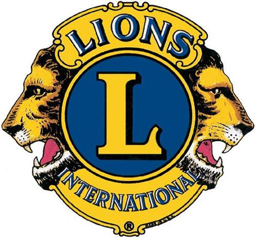 Lions Clubs in Bhopal