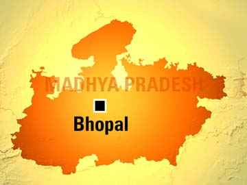 About Bhopal