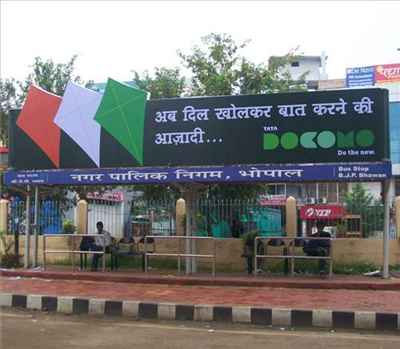 Bhopal Services