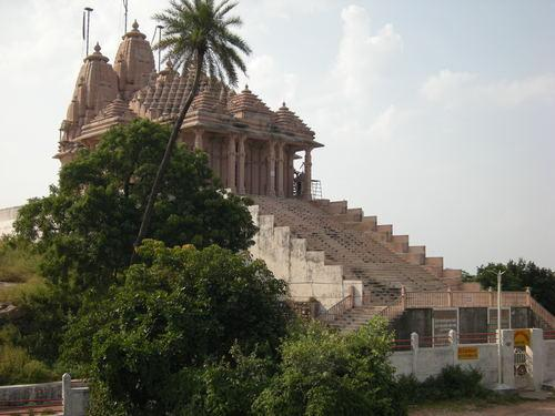 Bhopal tourist places