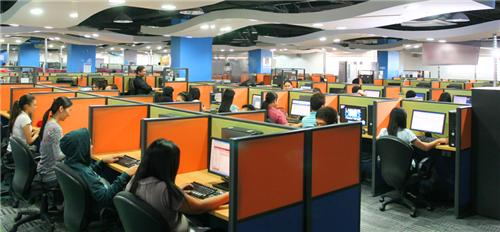 BPO in Bijapur