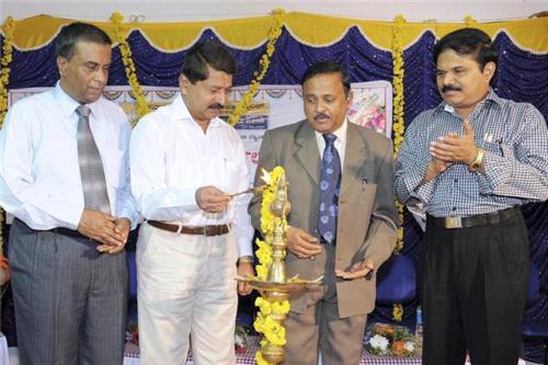 Karnataka-Vikas-Grameena-Bank-in-Bijapur