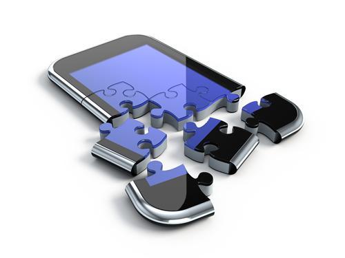 Mobile Service Centers in Bijapur