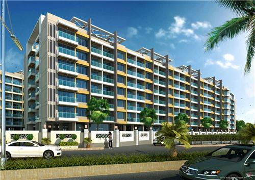 Real Estate and Property Dealers in Bijapur