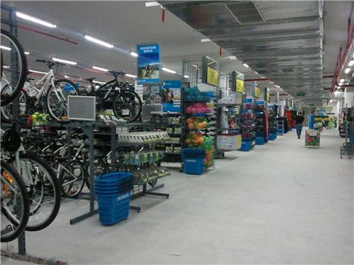 Sports-Stores-in-Bijapur