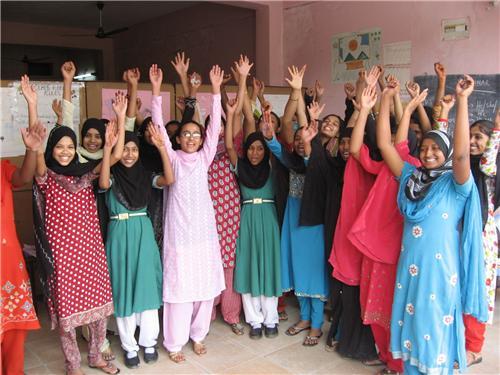 Women-welfare-organizations-in-Bijapur