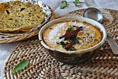 Food in Bijapur