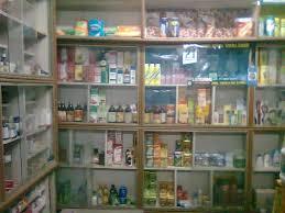 Bijnor Pharmaceuticals