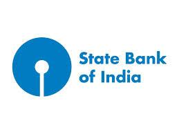 SBI Branch in Bijnor
