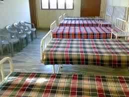 Health Services in Bijnor