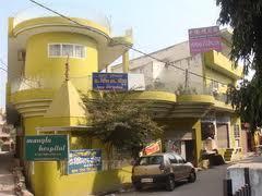 Hospitals In Bijnor Pathology Labs In Bijnor Bijnor Hospitals
