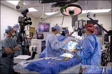Health Care in Bilaspur