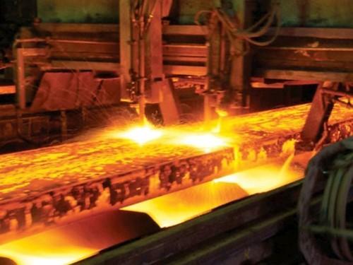 Bokaro Steel Plant in Bokaro