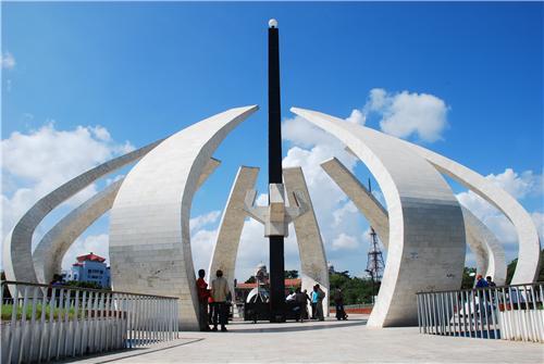 Chennai Travel and Tourism