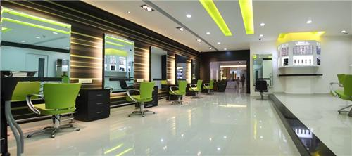 Mens Salon in Chennai