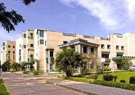 MIOT Hospital in Chennai