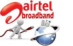 Broadband in Chennai