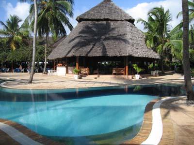 Beach Resorts in Chennai