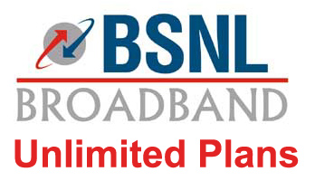 Broadband Connection in Chennai
