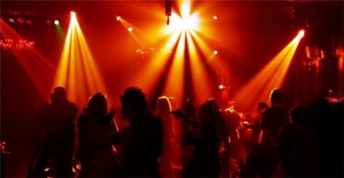 Nightlife of Discotheques in Chennai