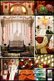 A collage of Event Management in Chennai