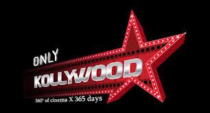 Film Industry in Chennai