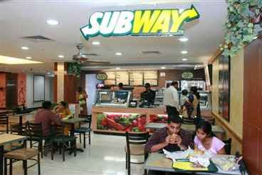 Restaurants coupons in chennai