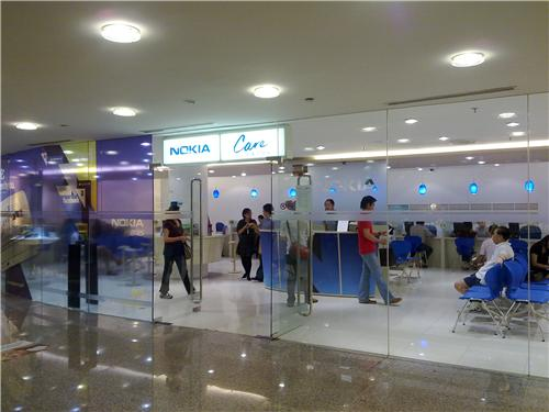 Mobile Service Centers in Chennai, Nokia Service Centers ...