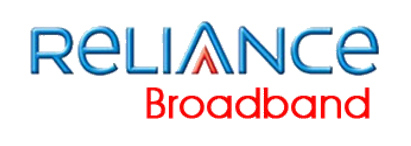 Broadband Connections in Chennai
