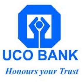 UCO Bank Branches in Chennai