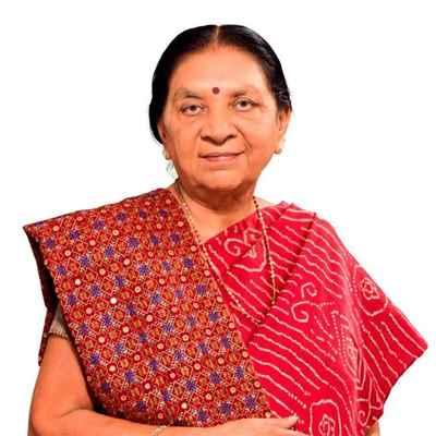 Governor of Chhattisgarh
