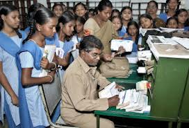 Post Offices in Coimbatore