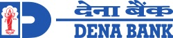 Dena Bank in Coimbatore