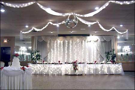 Banquet Halls in Coimbatore