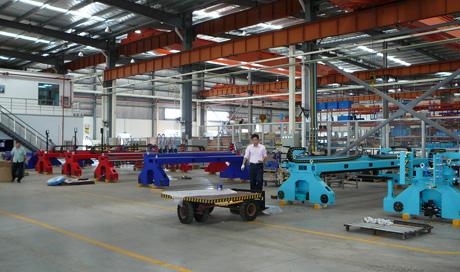 Industries in Coimbatore