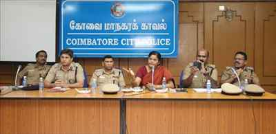 http://im.hunt.in/cg/coimbatore/City-Guide/m1m-citypolce.jpg