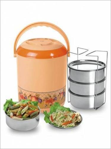 Tiffin Home Delivery in Coimbatore