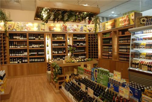 wine shops coimbatore
